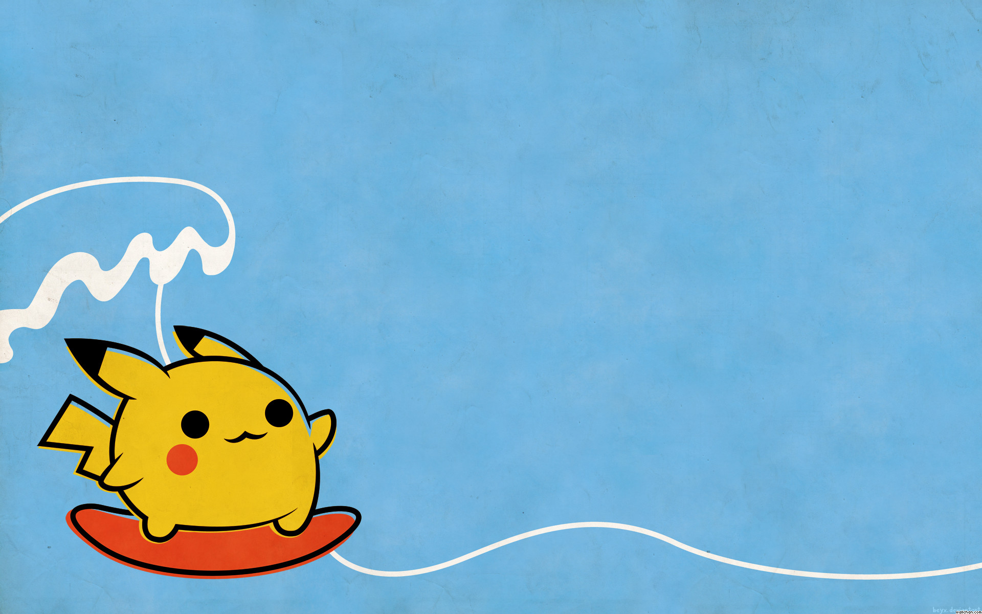 Res: 1920x1200, Download Full Size ...