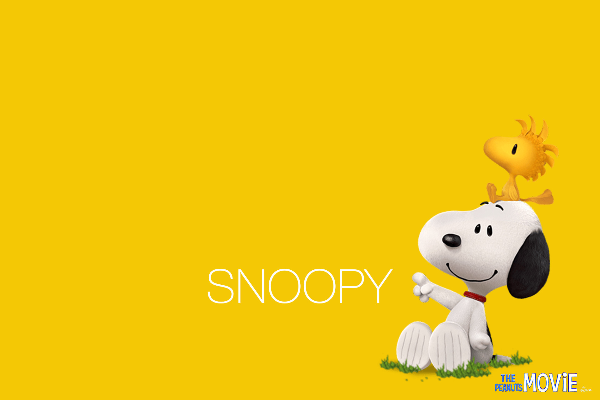 Res: 1920x1280, High Resolution Cute Snoopy Computer Wallpaper Full Size ... - HD Wallpapers