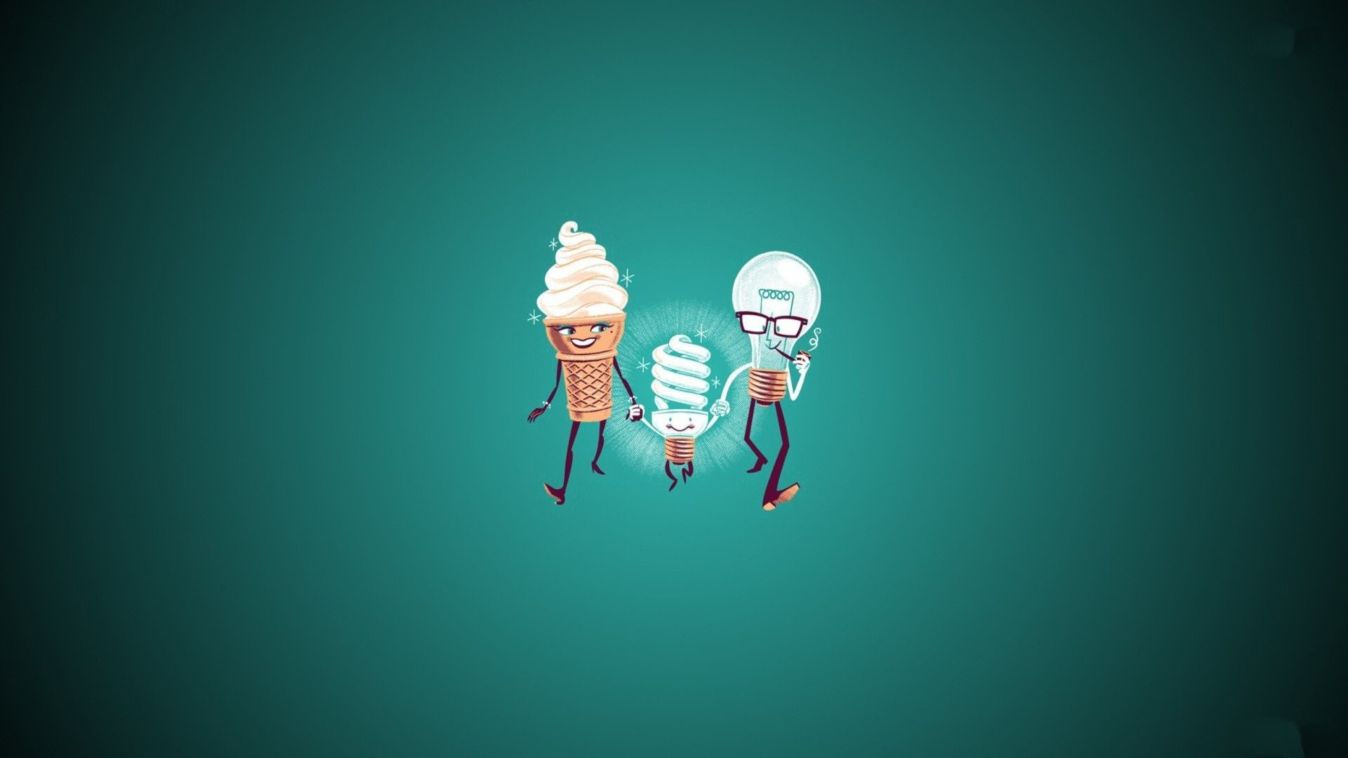 Res: 1920x1080, hd cute ice cream photos hd desktop wallpapers smart phone background  photos download free images widescreen desktop backgrounds dual monitors  ultra hd ...