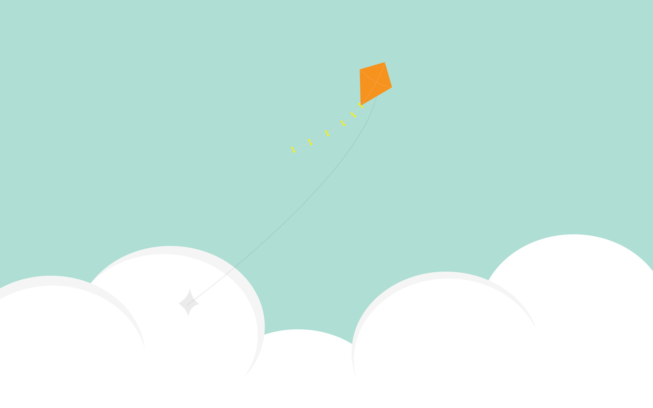 Res: 2560x1600, Images In High Quality: Simple Cute Desktop Wallpapers by Elin Poll, March  15,