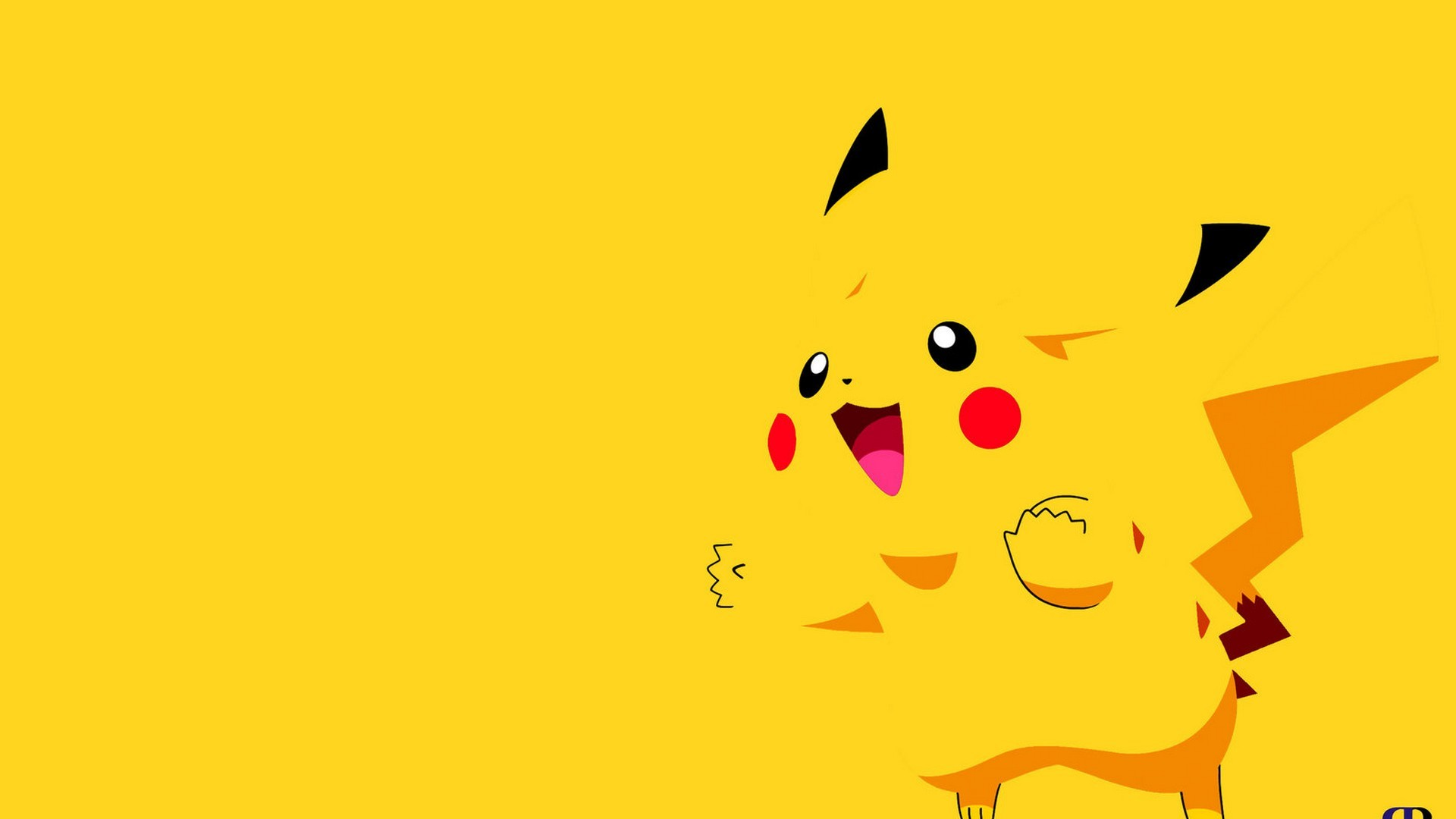 Res: 1920x1080, Yellow Cute Desktop Backgrounds HD with image resolution  pixel.  You can use this wallpaper