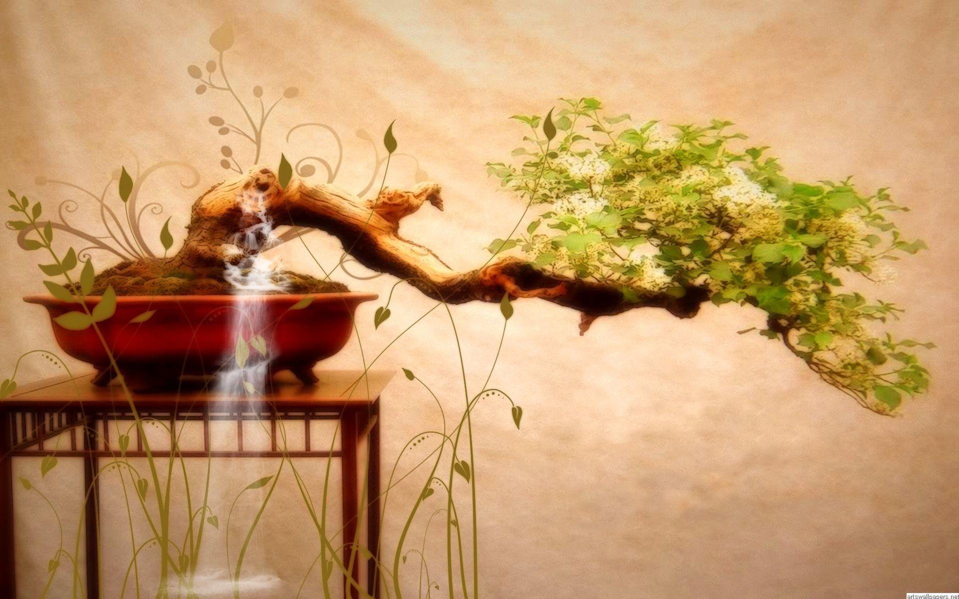 Res: 1920x1200, 1305893050-trees-japanese-bonsai-wallpaper.jpg
