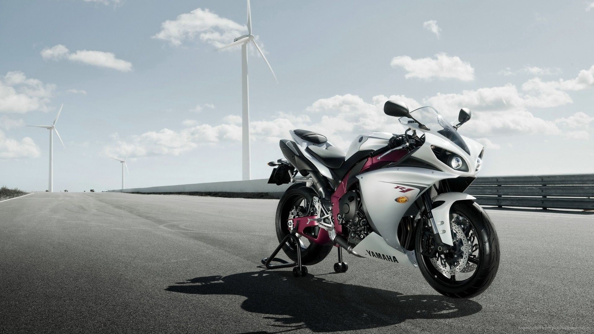 Res: 1920x1080, Yamaha R1 Wallpaper Find best latest Yamaha R1 Wallpaper for your PC  desktop background & mobile phones.