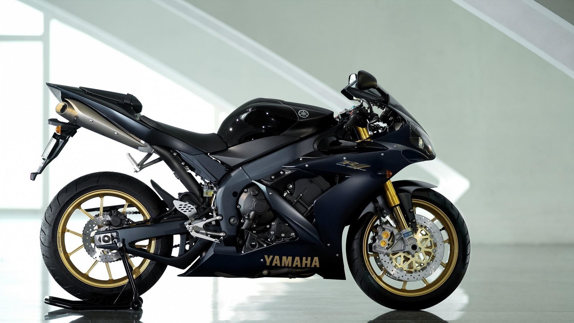 Res: 1920x1080, Yamaha YZF-R1 Wallpaper | Wallpaper Studio 10 | Tens of thousands HD and  UltraHD wallpapers for Android, Windows and Xbox