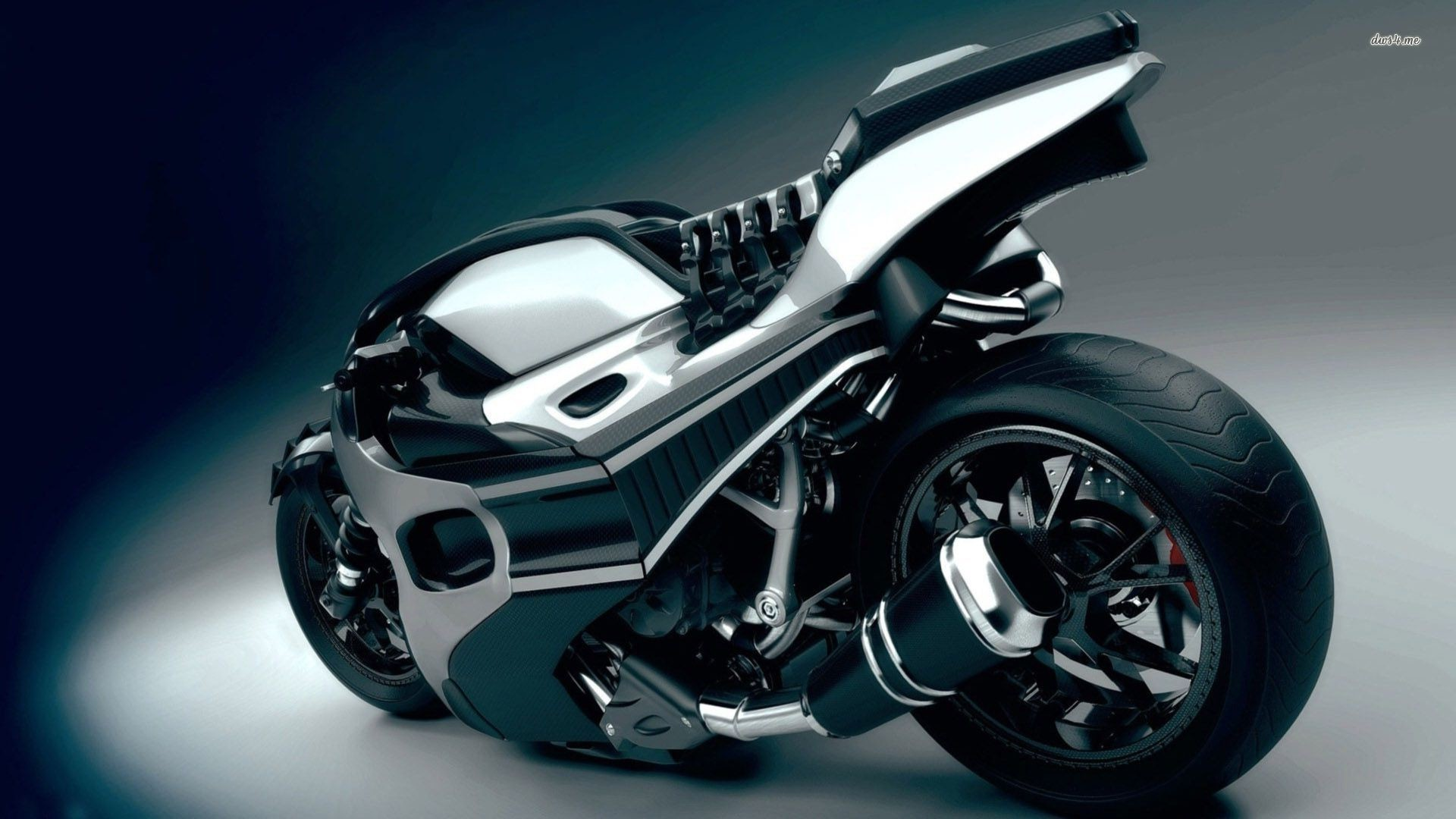 Res: 1920x1080, undefined Yamaha R1 Wallpapers (50 Wallpapers) | Adorable Wallpapers