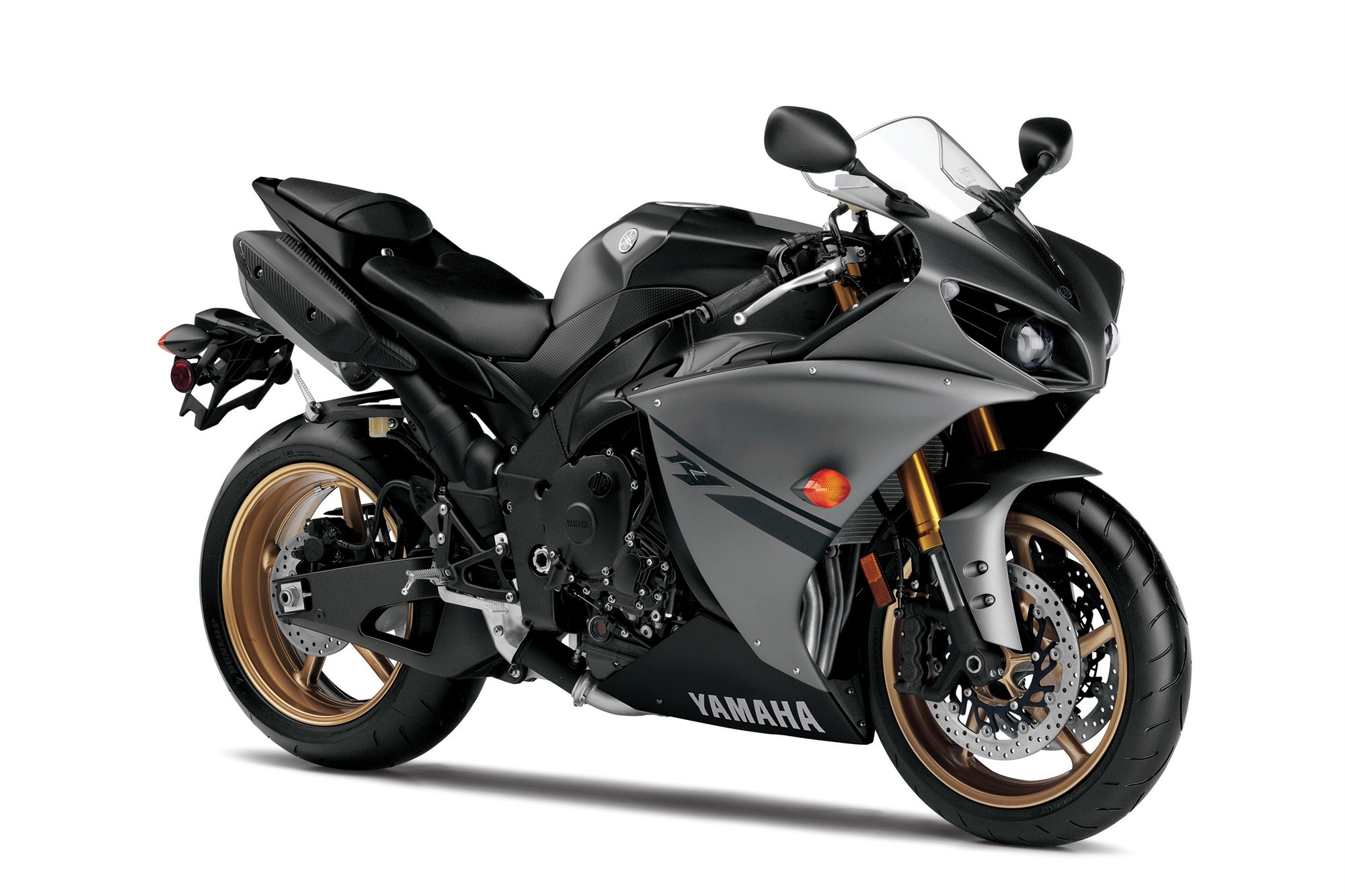 Res: 2000x1333, Yamaha yzf r1