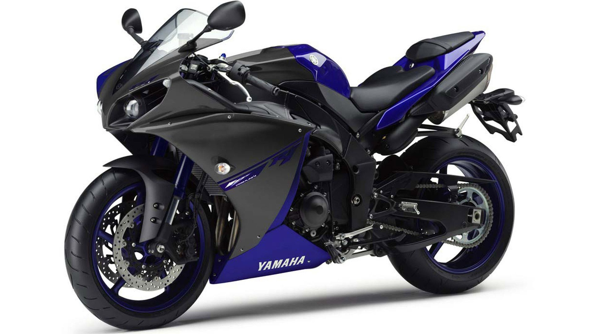 Res: 1920x1080, AMB Wallpapers provides you the latest Yamaha YZF-R1 Wallpaper. We update  the latest