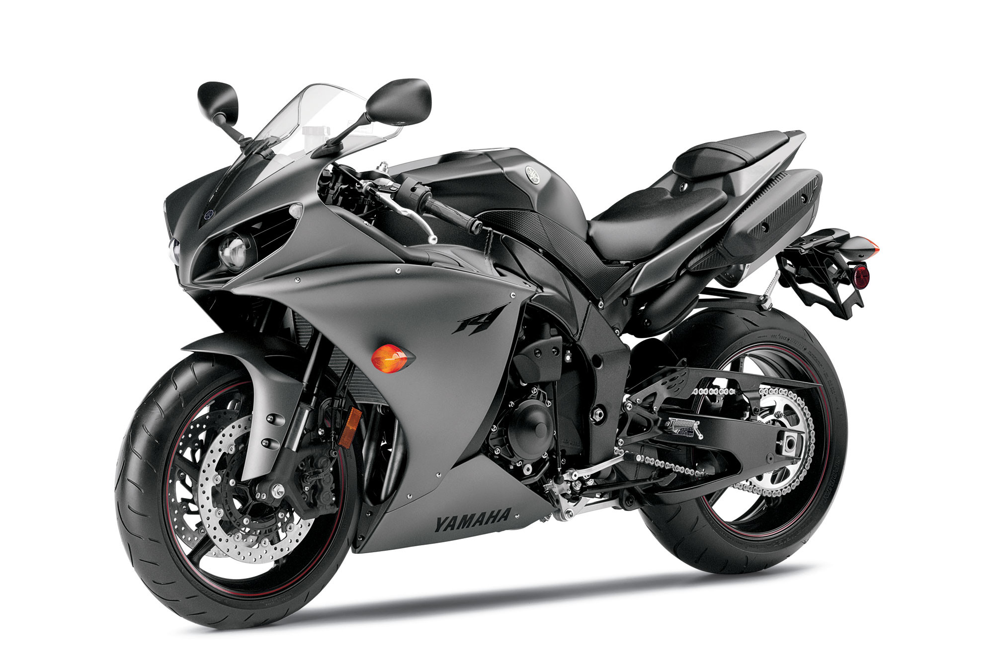 Res: 2000x1333, HQ Yamaha YZF-R1 Wallpapers | File 303.51Kb