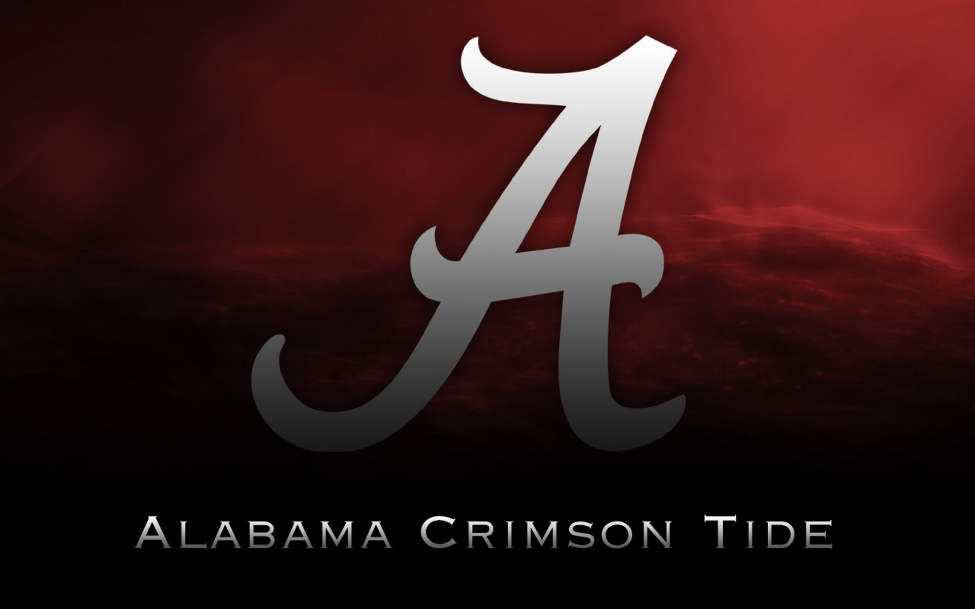 Res: 1920x1200, Title : free alabama crimson tide wallpapers – page 3 of 3 – wallpaper.wiki.  Dimension : 1920 x 1200. File Type : JPG/JPEG