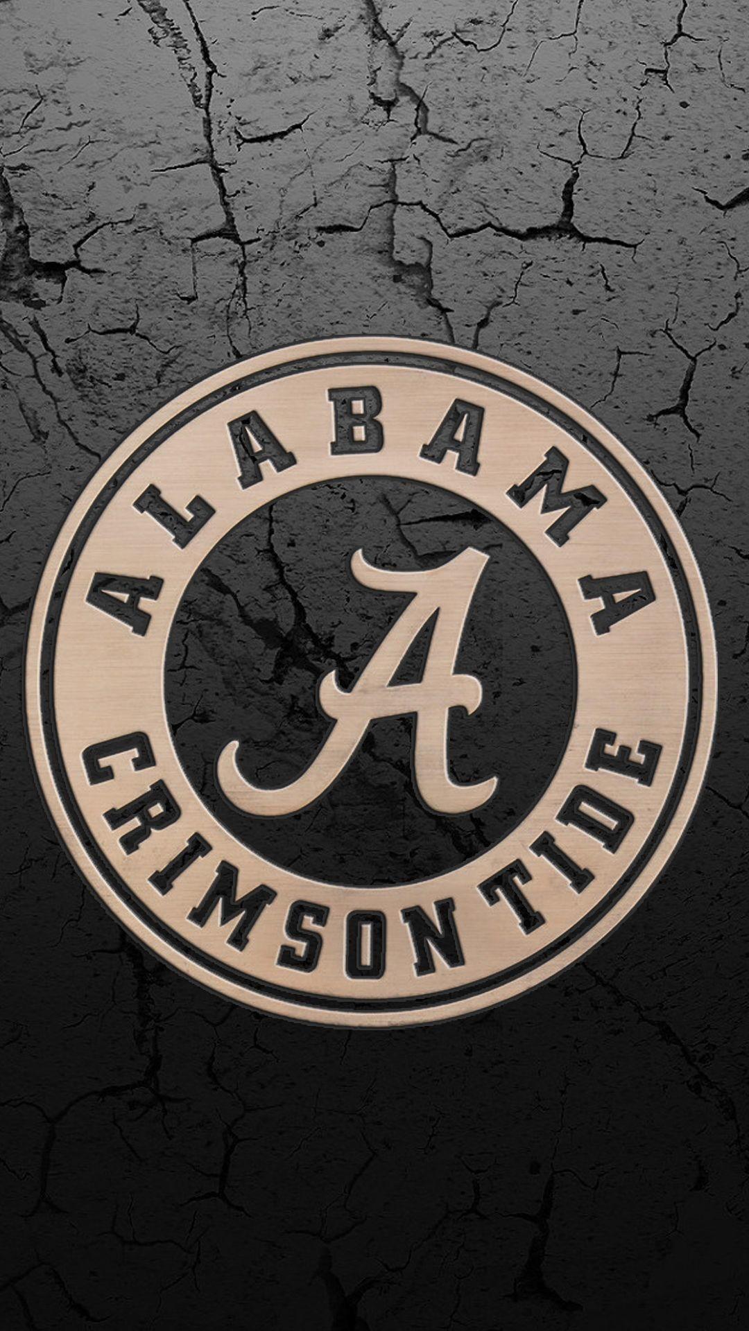 Res: 1080x1920, Free Alabama Crimson Tide Wallpapers Wallpaper HD Wallpapers  #footballncaateamwallpaper