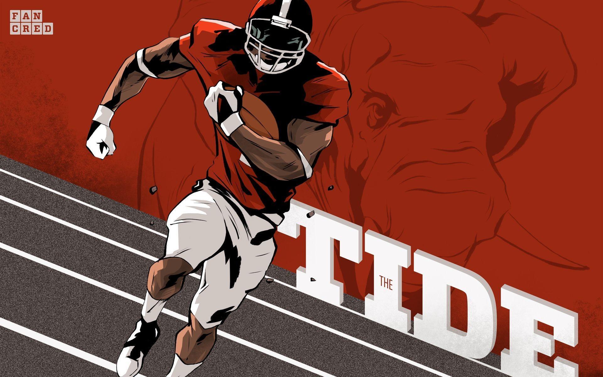 Res: 1920x1200, Top Images Alabama Crimson Tide HD Widescreen Wallpapers