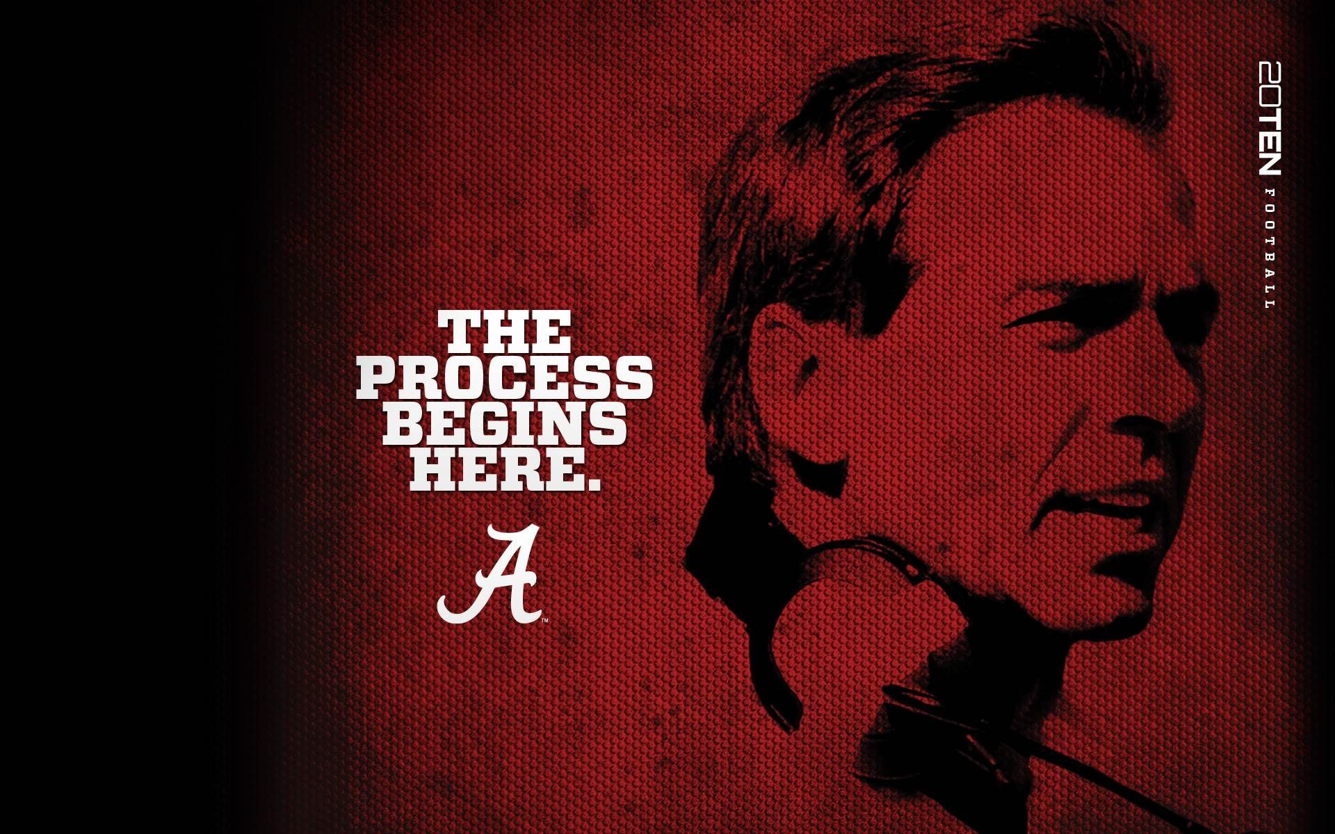 Res: 1920x1200, Alabama Crimson Tide Logo Wallpapers Group 1920×1200 Alabama Football  Pictures | Adorable Wallpapers