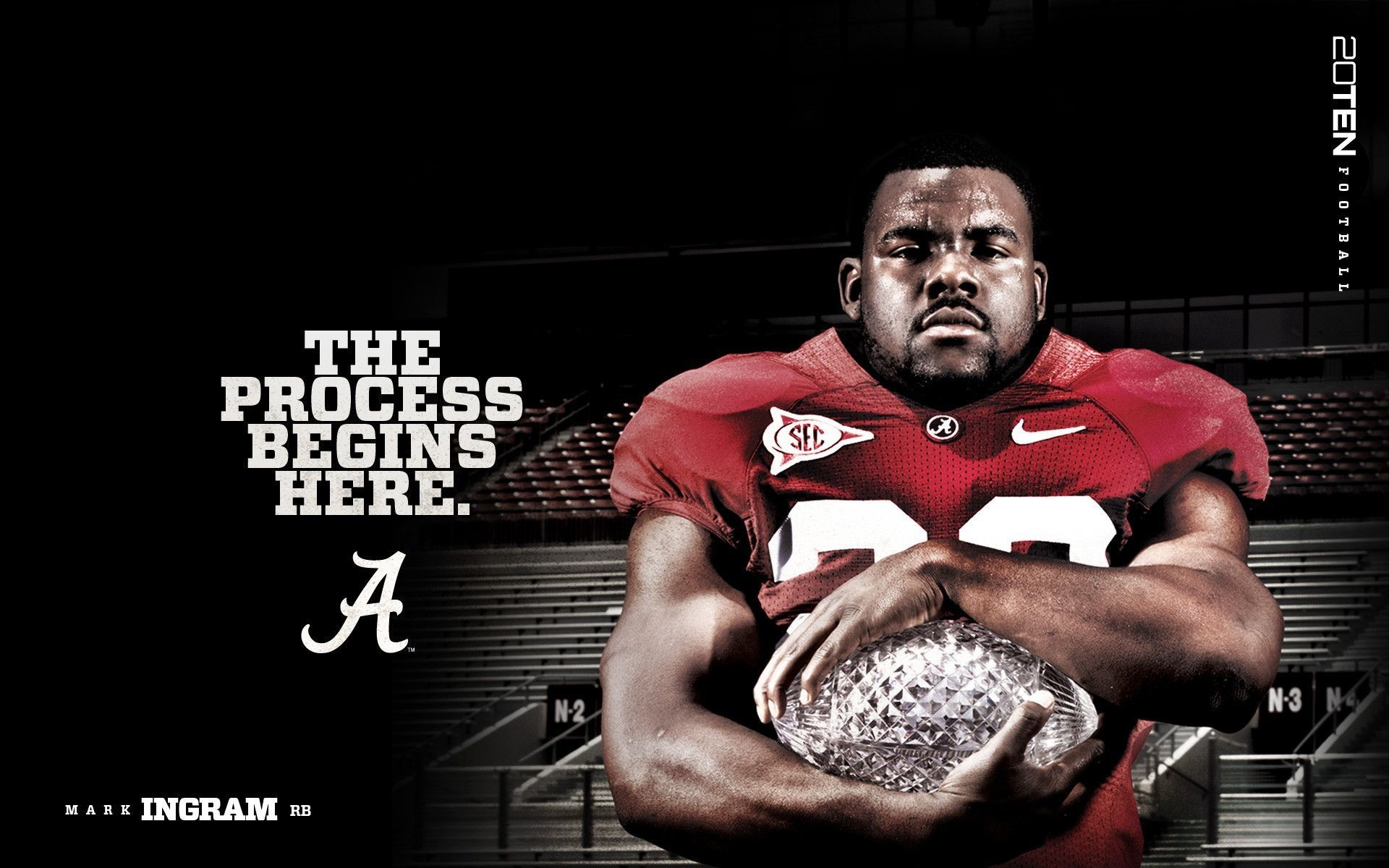 Res: 1920x1200, 2015 Cool Alabama Football Backgrounds - Wallpaper Cave