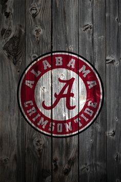 Res: 1920x1080, ... Free Alabama Crimson Tide Wallpapers - Wallpaper Gallery ...