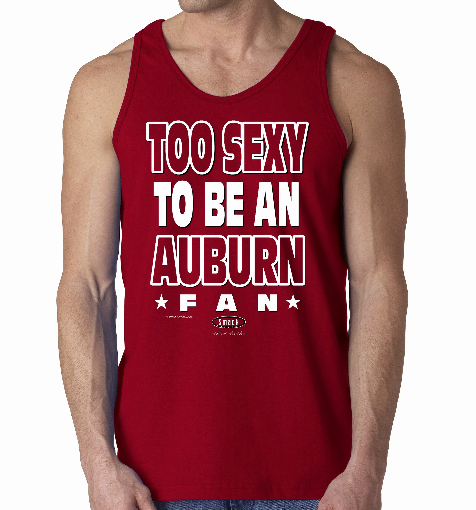 Res: 1910x2048, Alabama Crimson Tide Wallpapers Free Awesome College Sports and Rivalry T  Shirts Smack Apparel