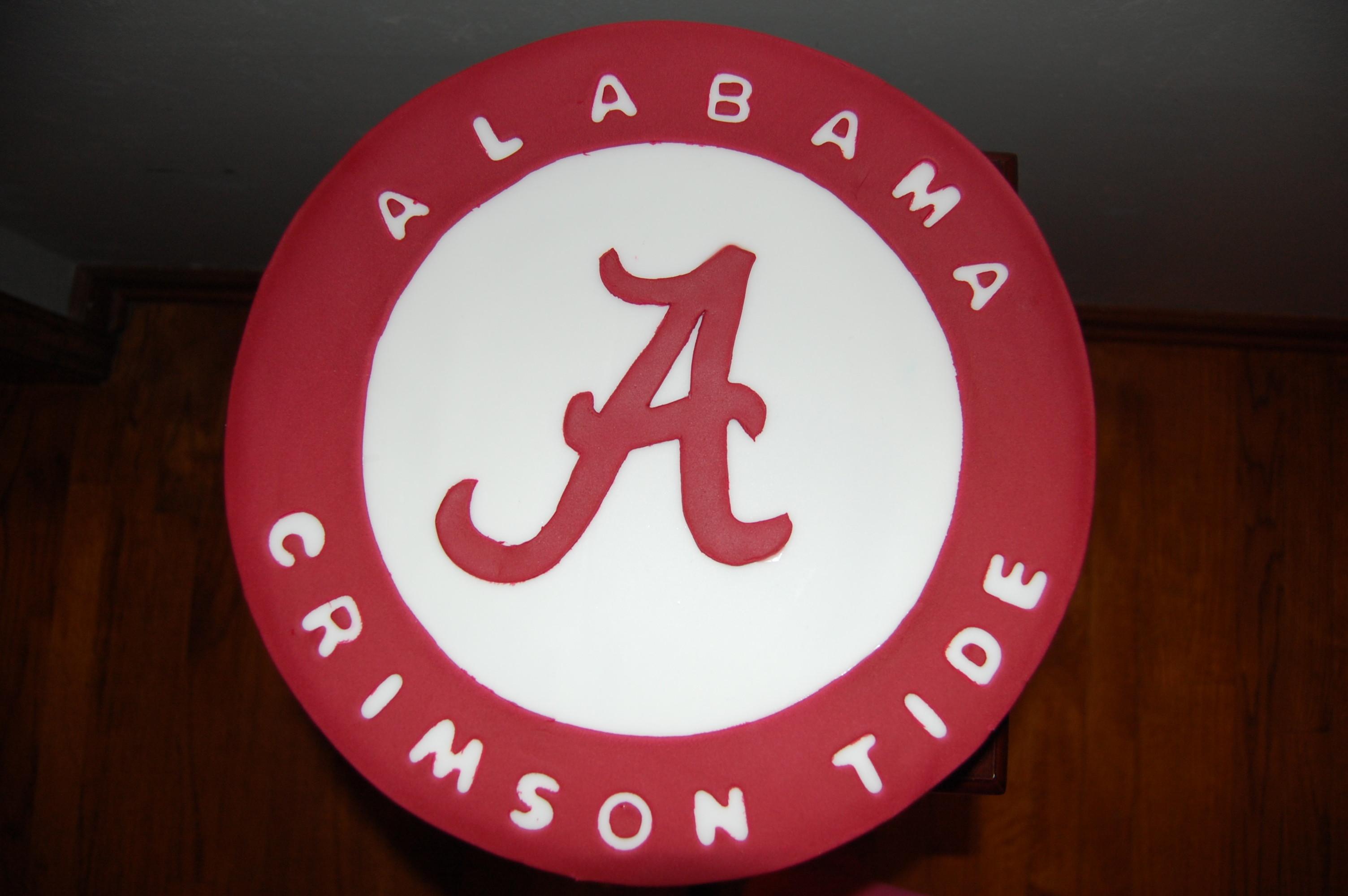 Res: 3008x2000, Alabama Crimson Tide