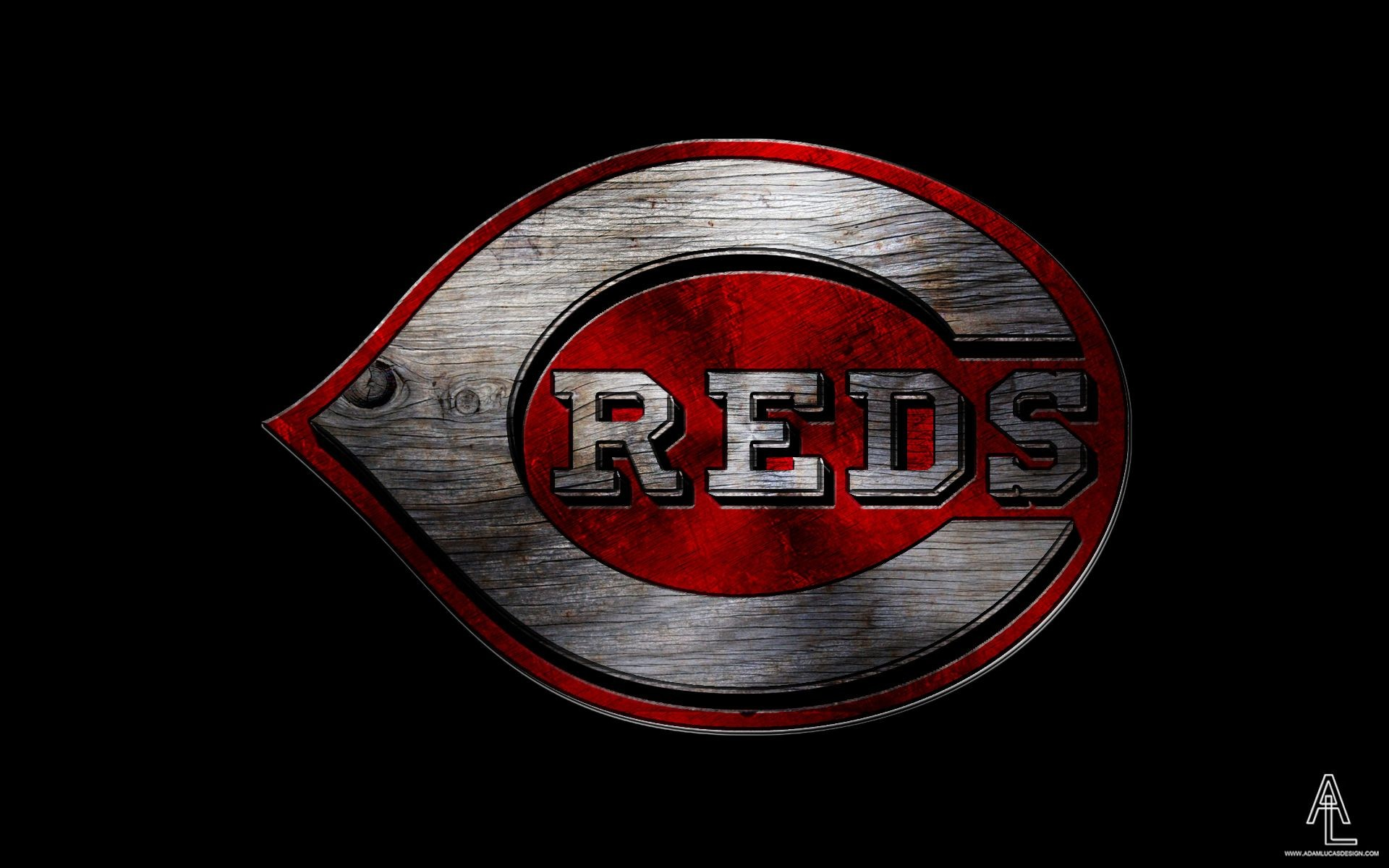Res: 1920x1200, best images about Alabama Crimson Tide Themes Downloads