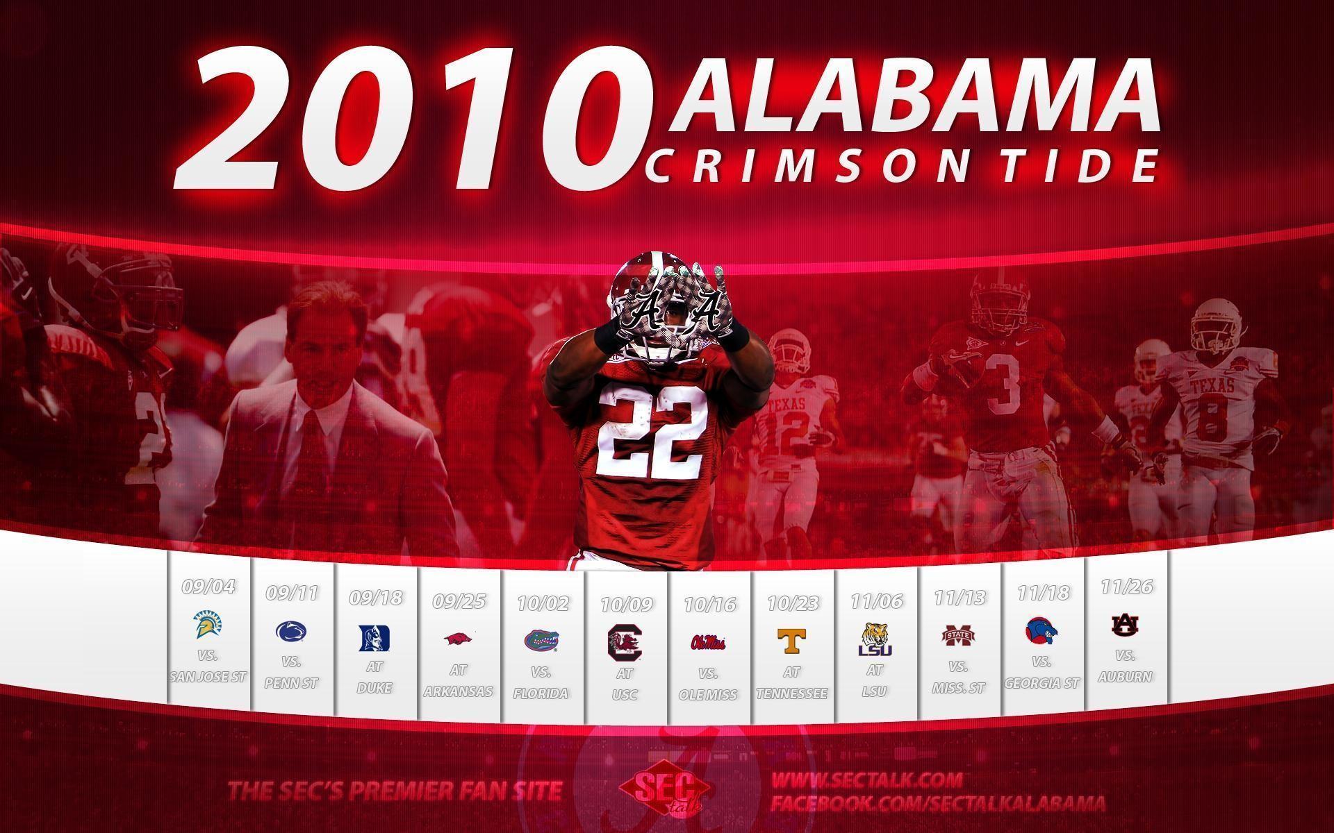 Res: 1920x1200, Alabama Crimson Tide wallpaper - 901404