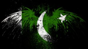 Pakistani wallpapers