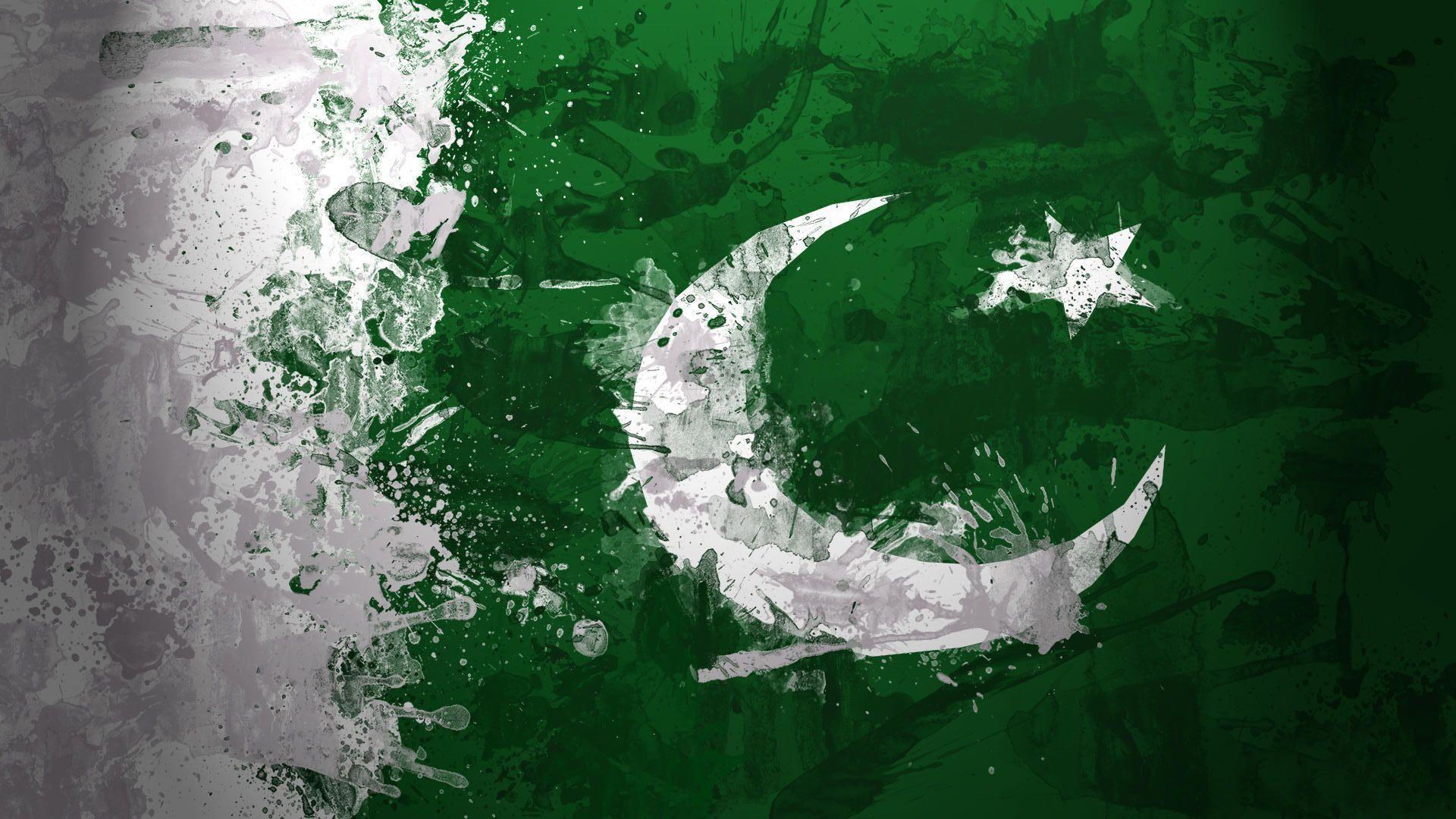 Res: 1920x1080, Pak Flag Wallpaper 2015 - WallpaperSafari