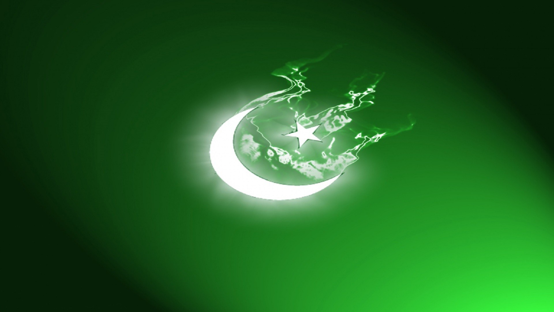 Res: 1920x1080, animated-flag-free-hd-wallpapers-top-pakistani