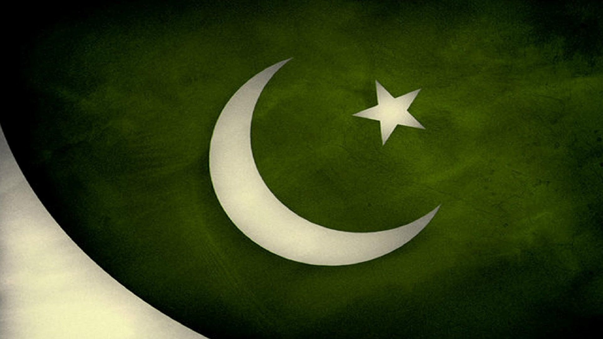 Res: 1920x1080, Pakistani Flag HD Free Wallpapers For Desktop