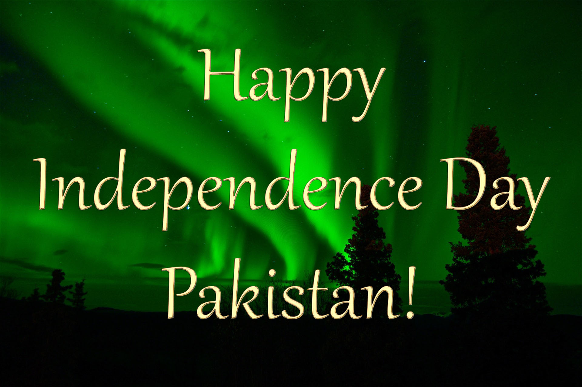 Res: 1920x1276, Happy Independence Day Pakistan HD Wallpaper