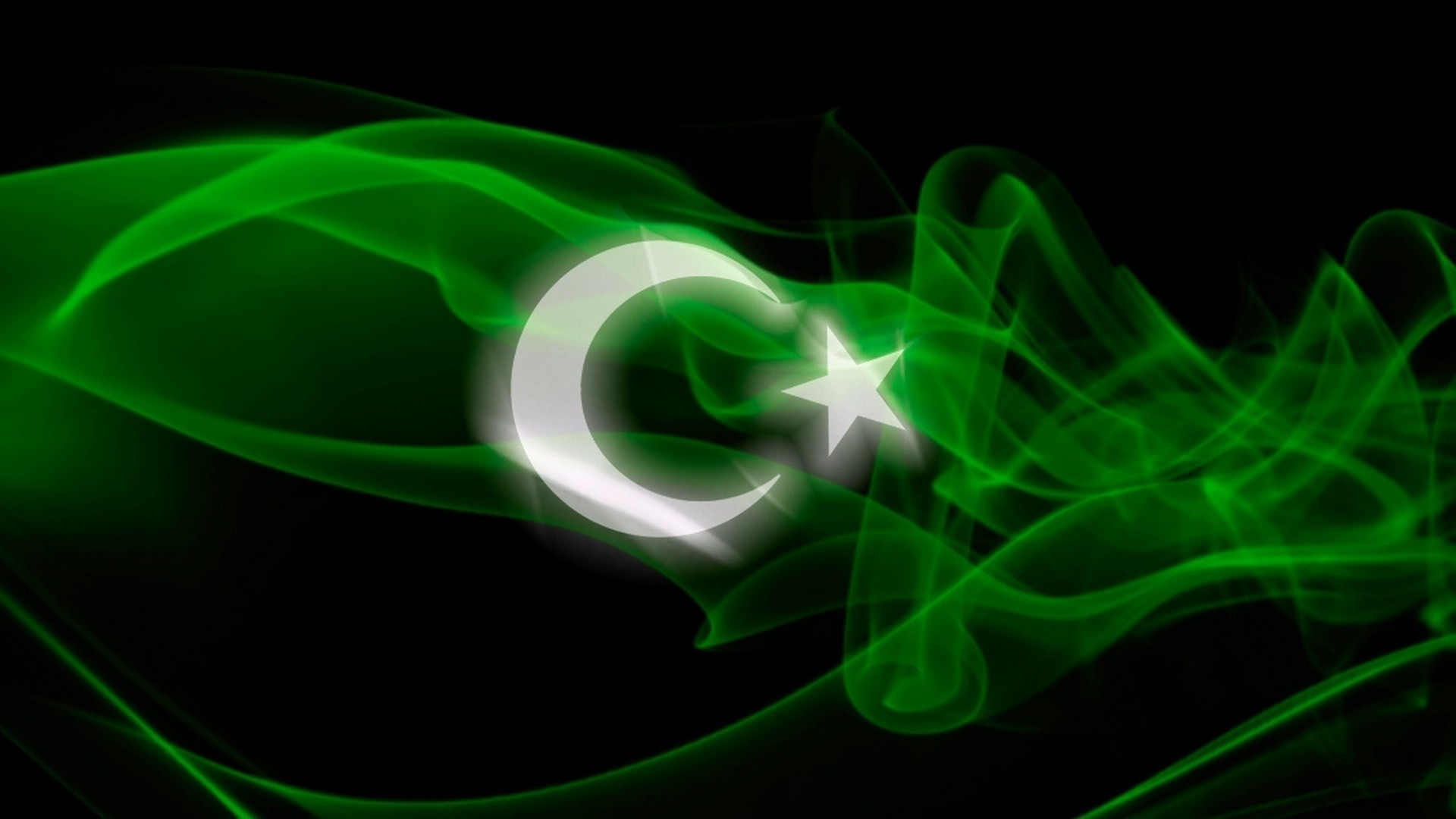 Res: 1920x1080, Pakistani Flag Wallpapers Hd Pictures