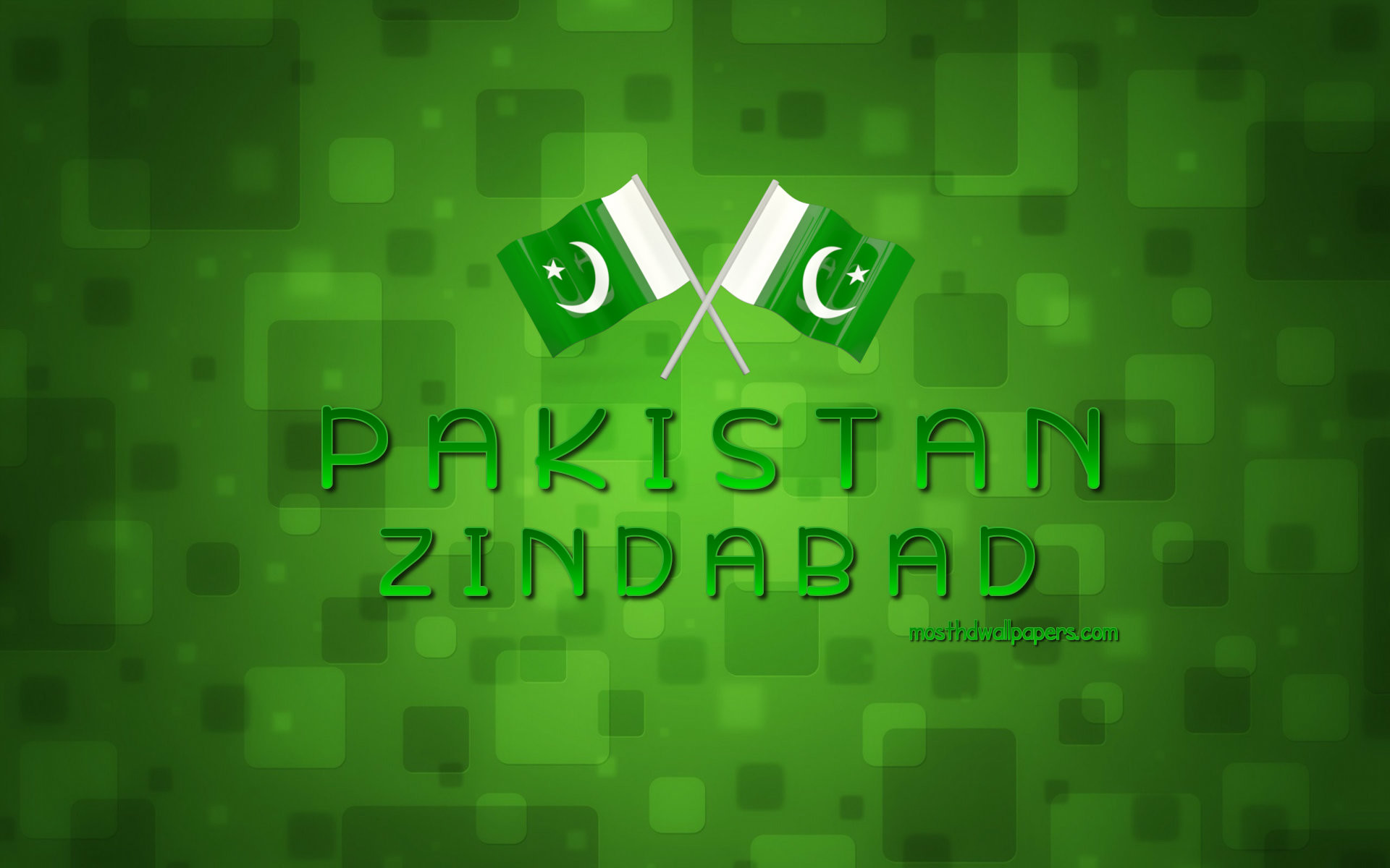 Res: 1920x1200, 14 August Pakistan Independence Day Latest Wallpaper 2016