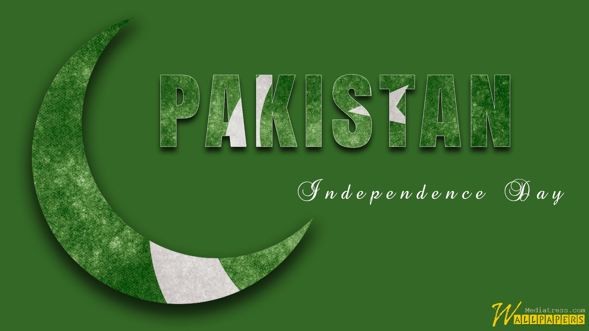 Res: 1920x1080, Wallpaper Of Happy Independence Day With Pakistani Flag Mt Baby Pakistan Hd  Mobile