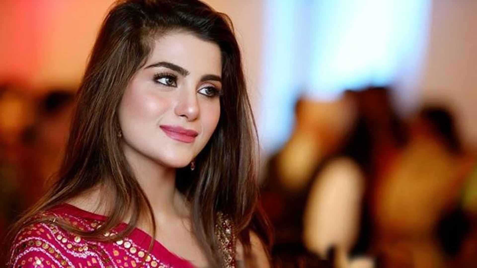 Res: 1920x1080, Pakistani Girls Images Pictures HD Wallpapers
