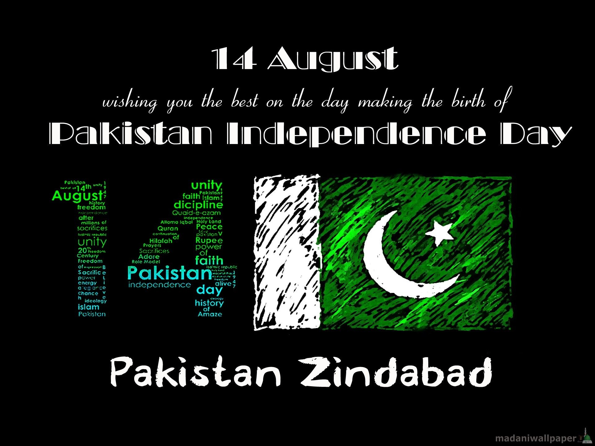 Res: 1920x1440, pakistan independence day, pictures   Pakistan Independence Day HD  Wallpapers, Pictures, Images, Photos   Happy Pakistani Independence Day    Pinterest ...