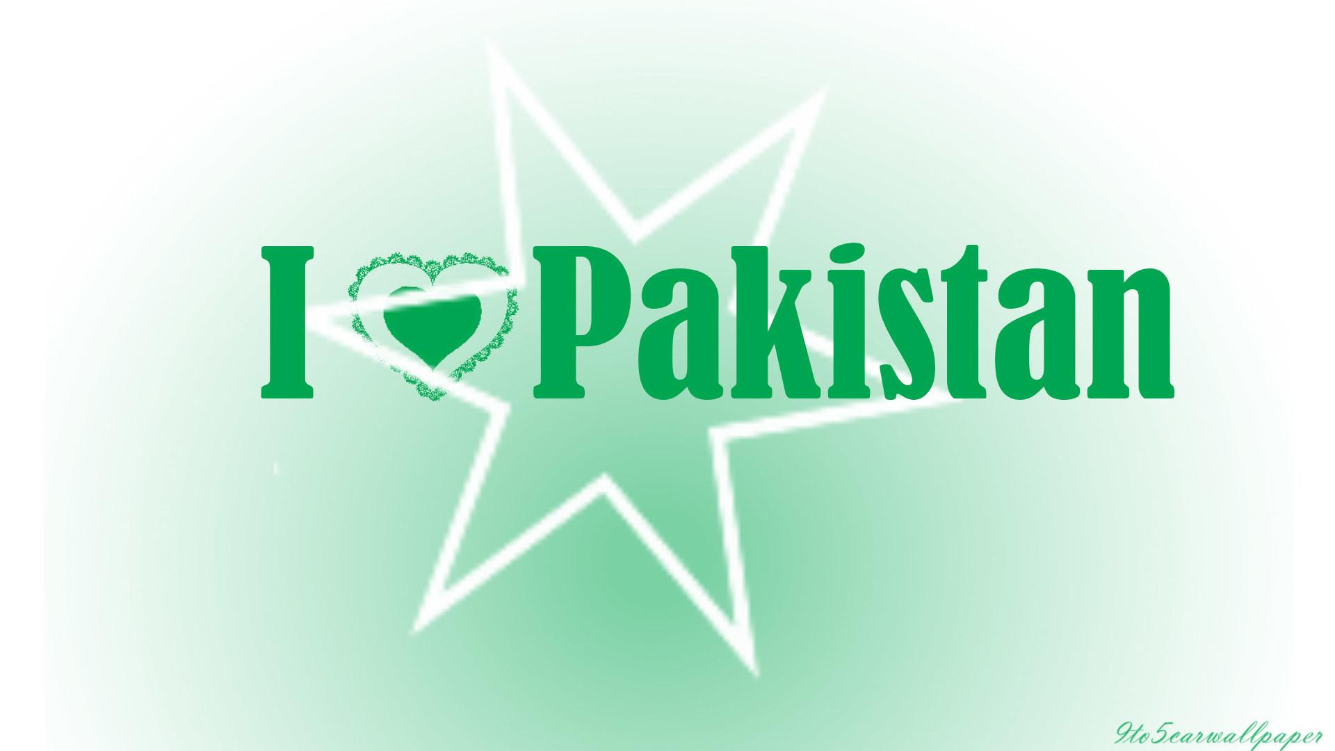Res: 1920x1080, Beautiful Pakistan Wallpapers