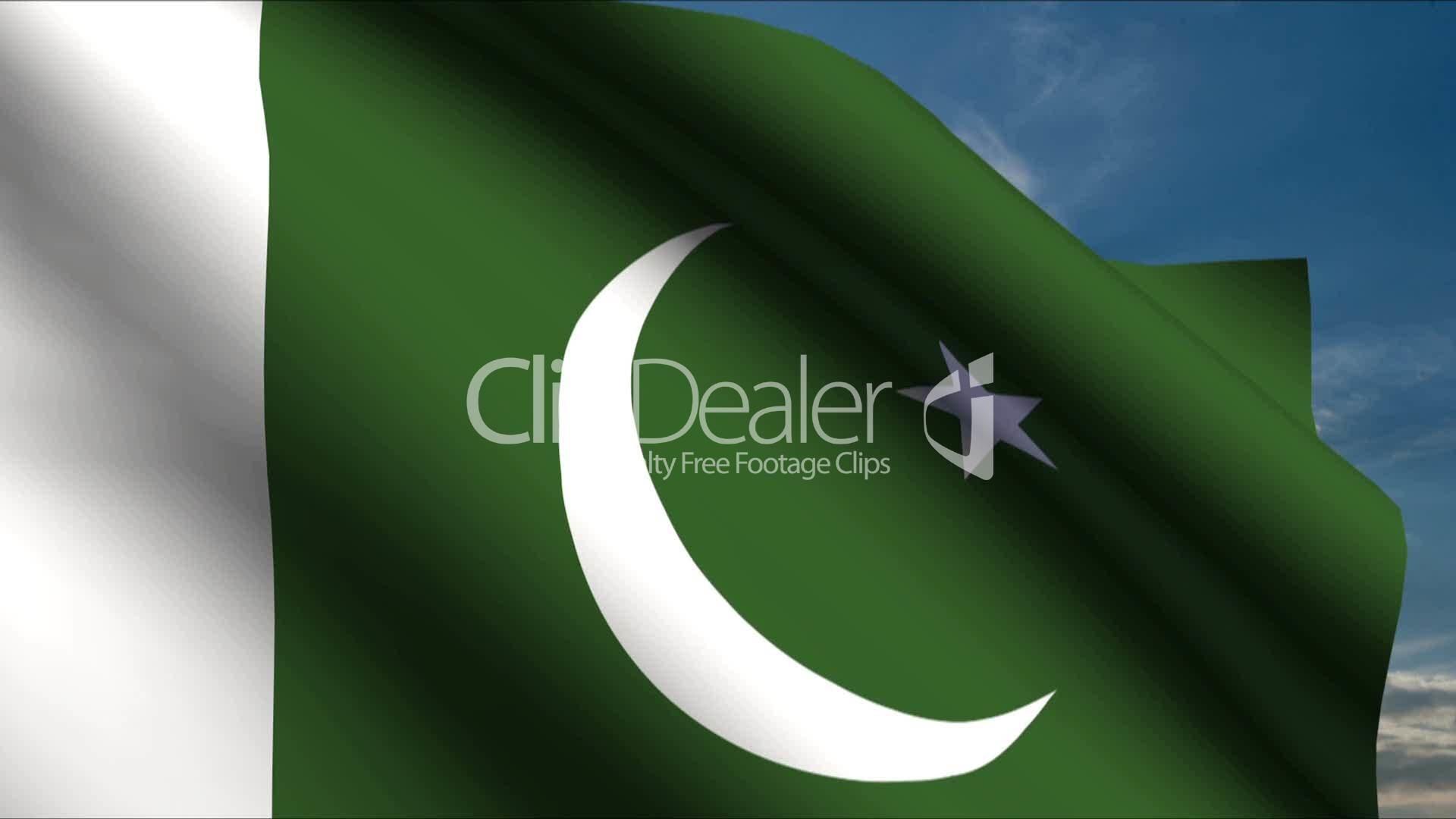 Res: 1920x1080, pakistan flag wallpaper free download #1115064