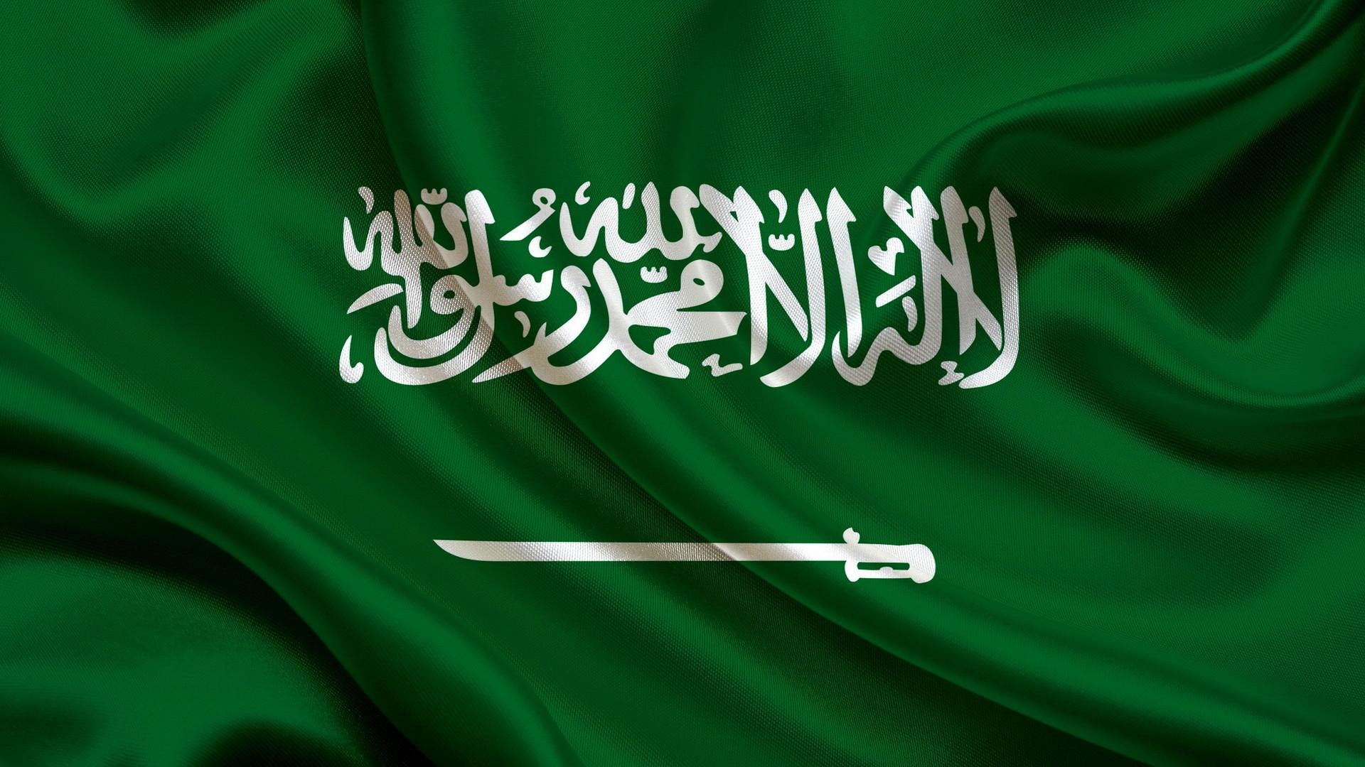 Res: 1920x1080, pakistan flag hd wallpaper download #1115032