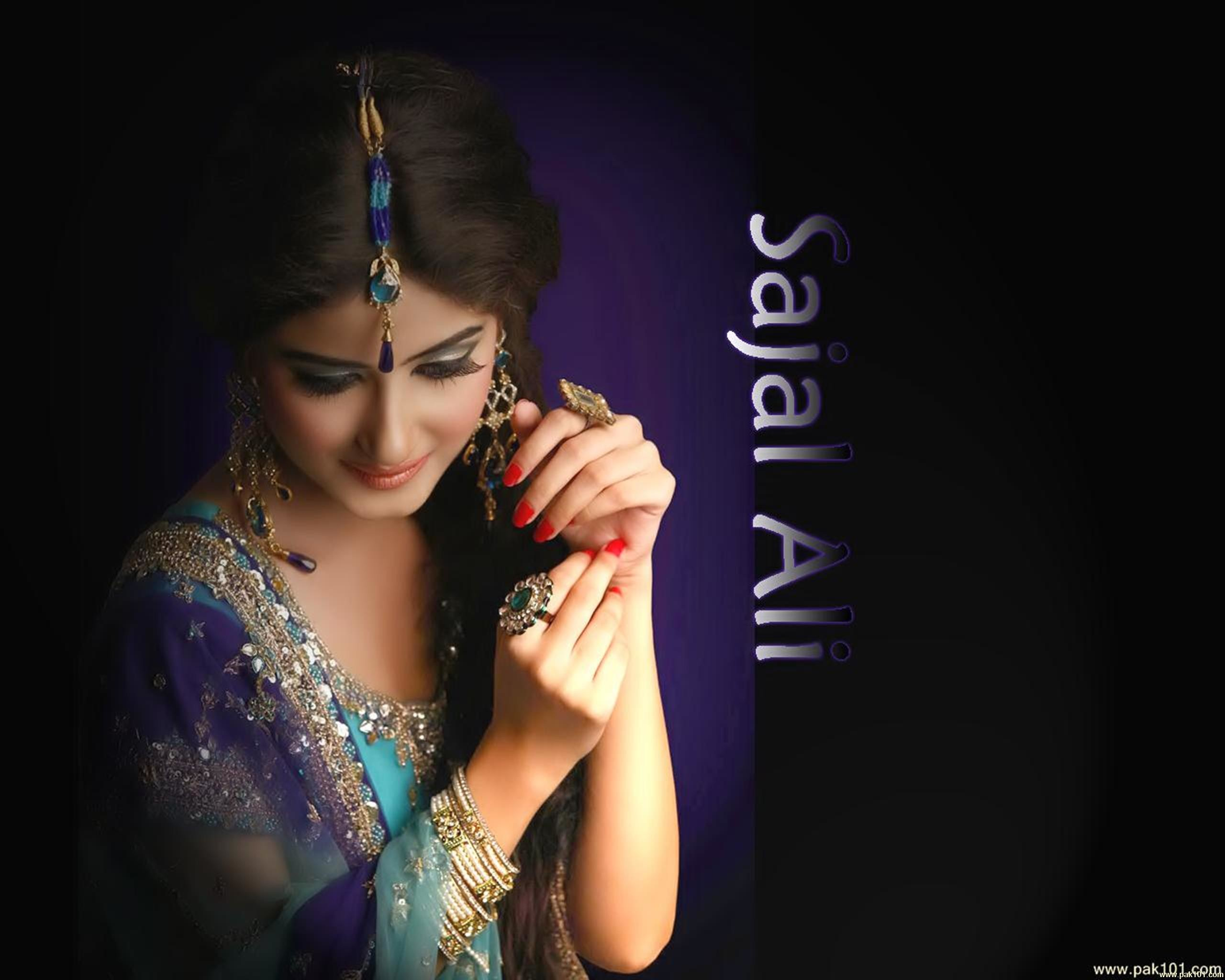Res: 2560x2048, Young Pakistani Girls Wallpapers