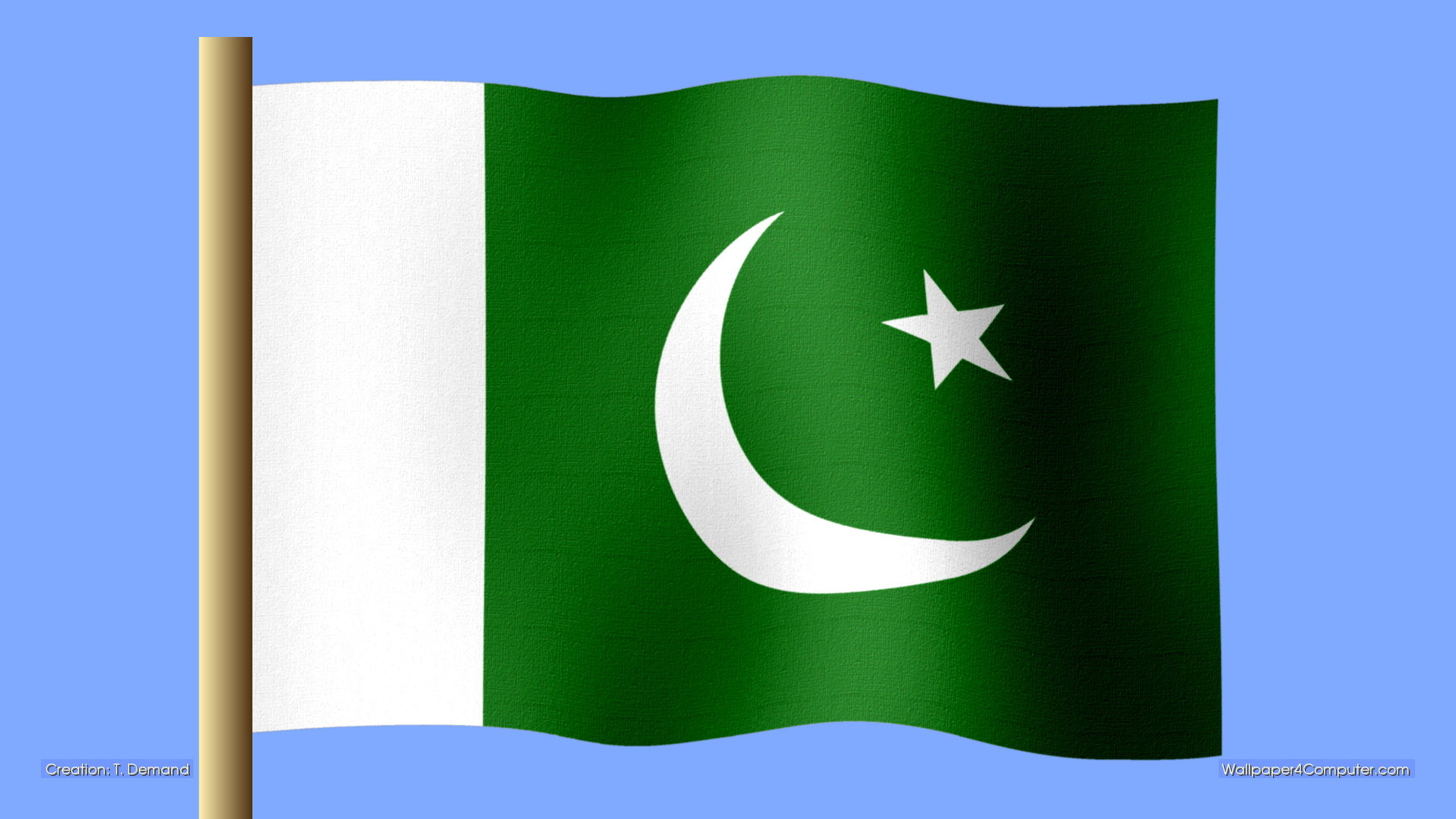 Res: 1920x1080, Nice wallpapers Flag Of Pakistan px