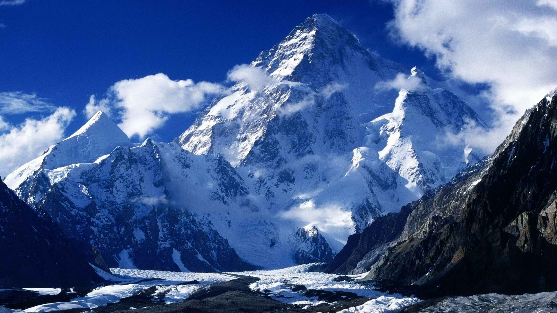Res: 1920x1080, Awesome pakistan nature wallpapers hd Collection - hd wallpapers of Pakistan