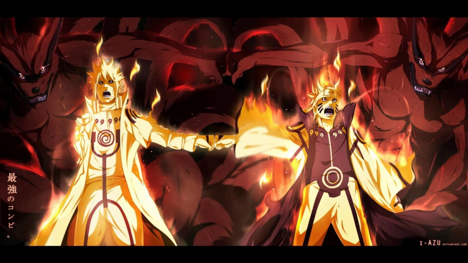 Res: 1920x1080,  Naruto Shippuden Wallpapers Full HD wallpaper search