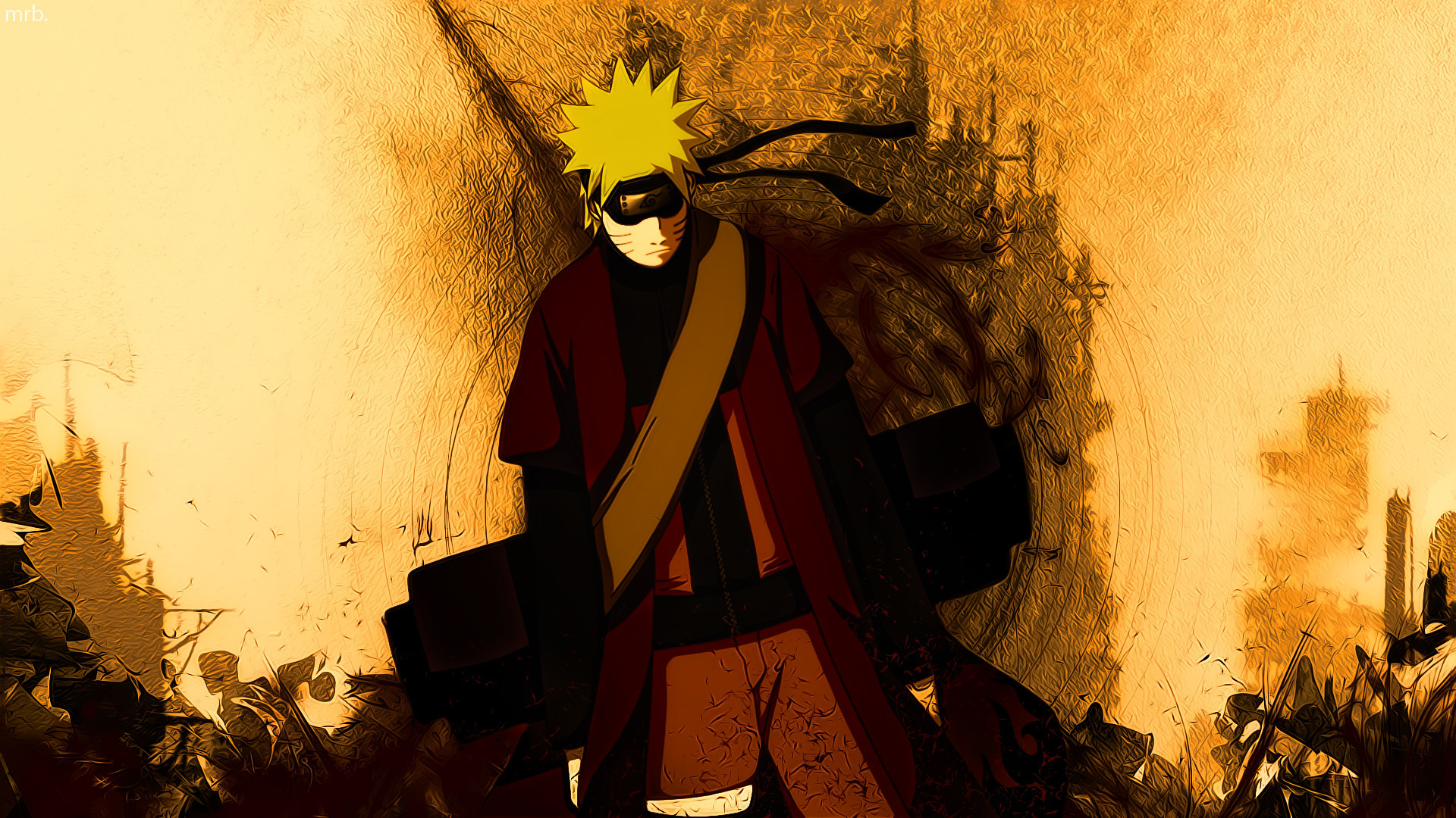 Res: 1920x1080,  Full HD p Naruto Wallpapers HD Desktop Backgrounds x