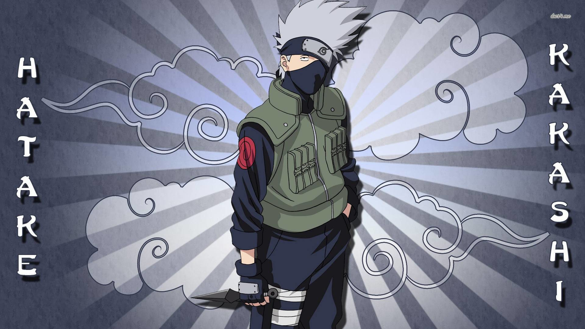 Res: 1920x1080, Naruto Kakashi Wallpapers For Android