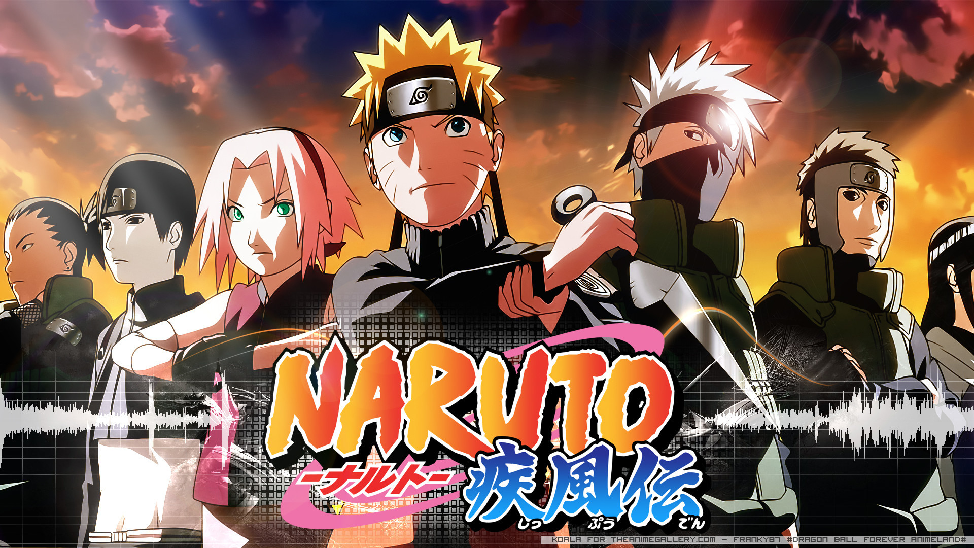 Res: 1920x1080,  naruto wallpaper free desktop wallpapers x kB by 1920×1080