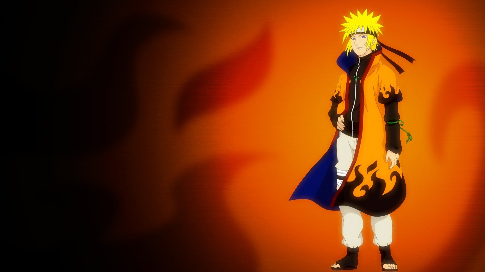 Res: 1920x1080, Awesome Desktop Wallpaper Anime Naruto Gallery - Cool Naruo Anime 1080p  Wallpaper