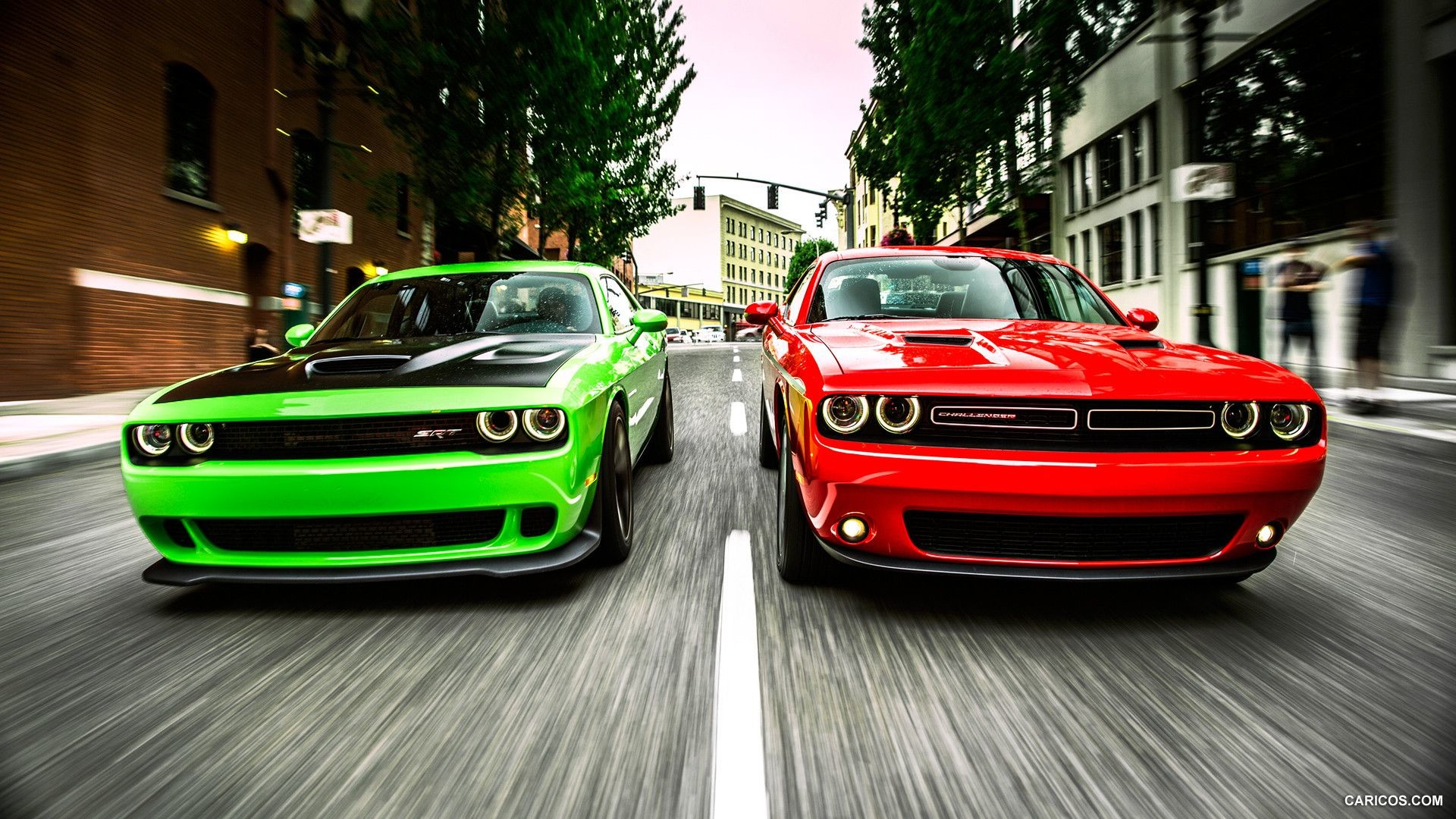 Res: 1920x1080, dodge challenger 2015 hellcat wallpaper - Google Search