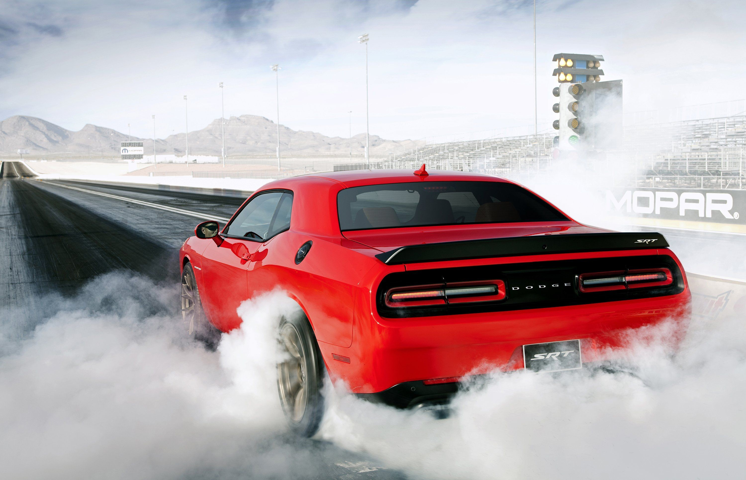Res: 3000x1933, burnout wallpapers | WallpaperUP