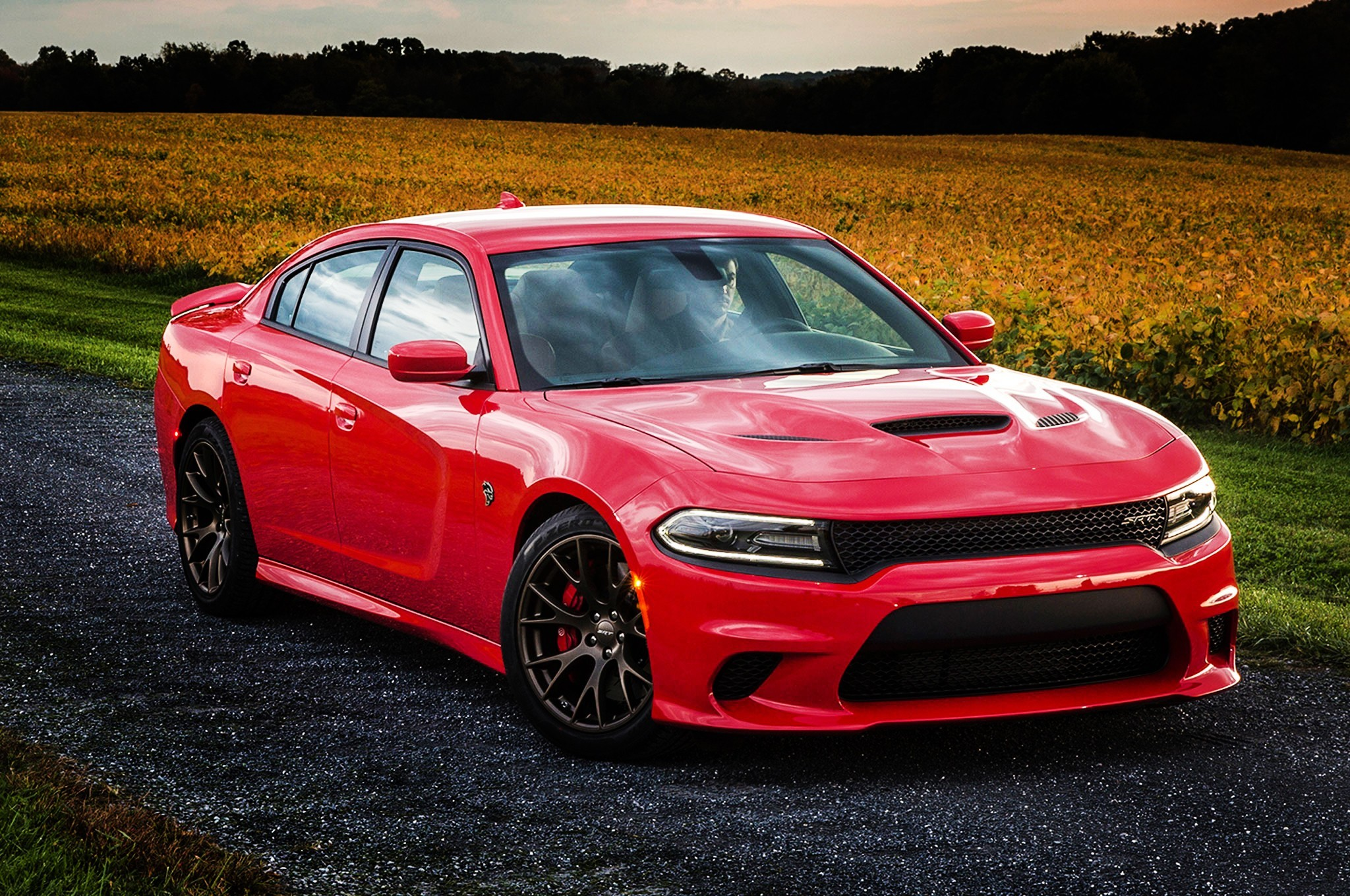 Res: 2048x1360, black dodge challenger hellcat wallpaper with black dodge challenger hellcat  wallpaper