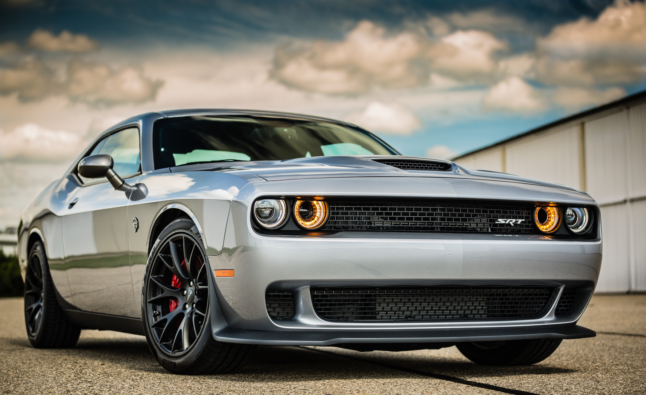 Res: 2250x1375, amazing dodge challenger hellcat with dodge challenger hellcat
