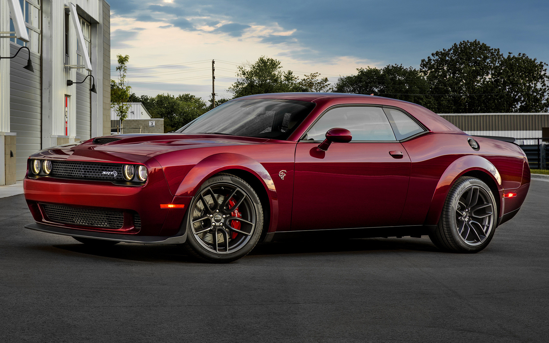 Res: 1920x1200, best wide dodge challenger srt hellcat with dodge challenger hellcat  wallpaper