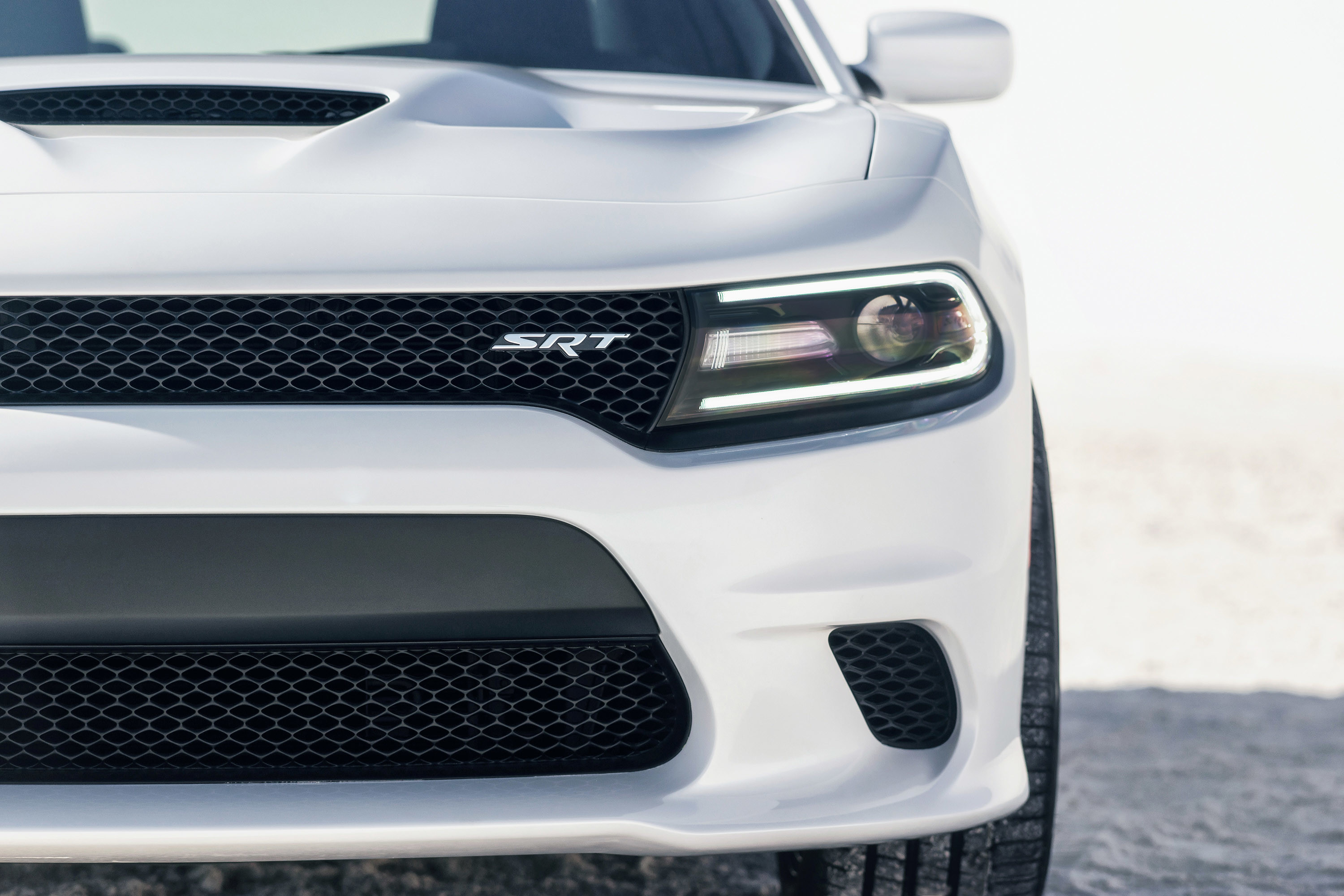 Res: 3000x2000, 2015-dodge-charger-srt-hellcat-46.jpg ...