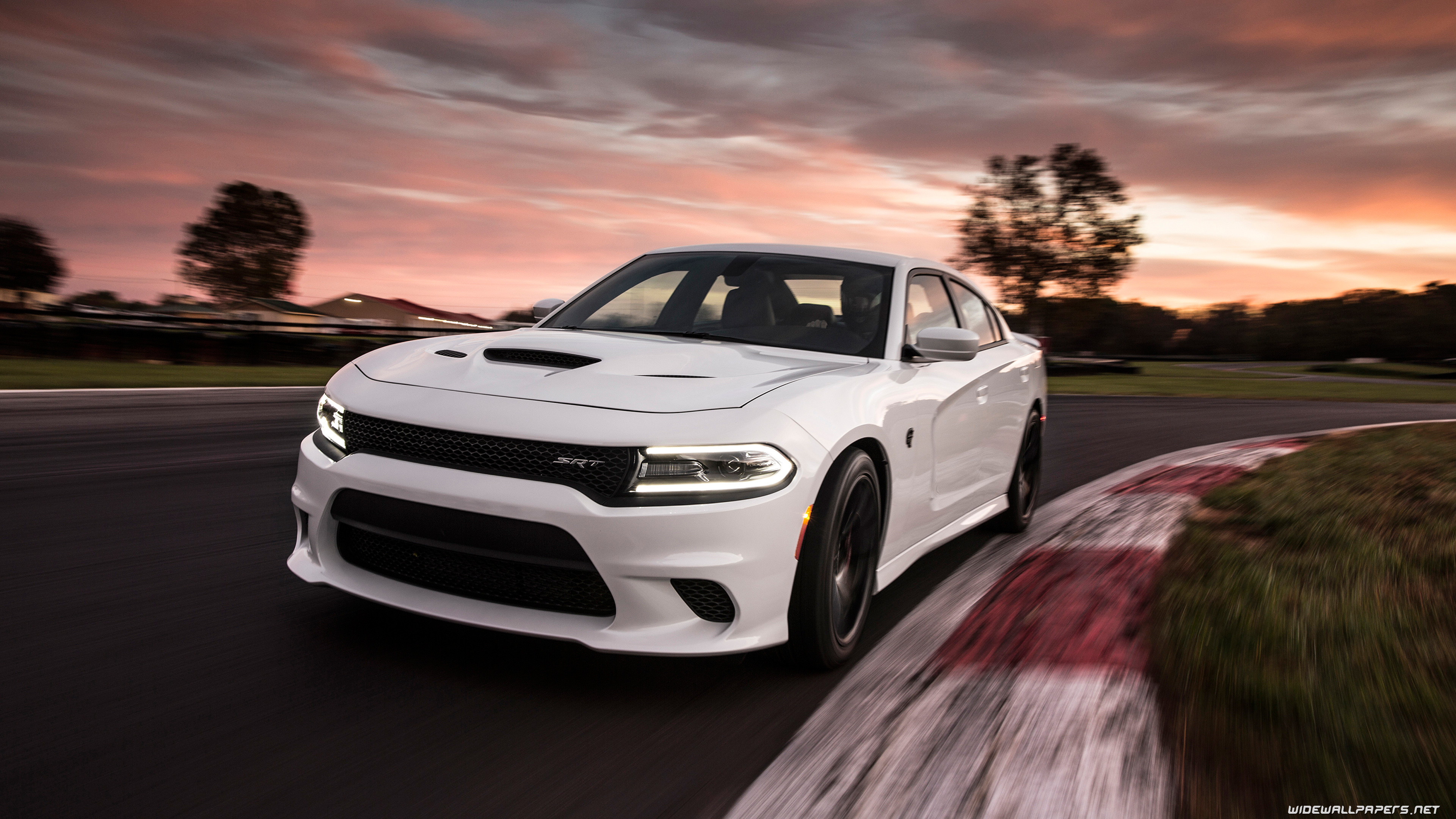 Res: 3840x2160, good dodge charger srt hellcat car wallpapers with dodge charger hellcat  wallpaper